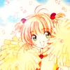 magic少女。: CCS ・ さくら ・ cheer