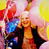Knope balloons!