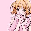 magic少女。: TRC ・ さくら ・ blush