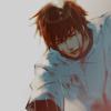 [Keisuke] Too late