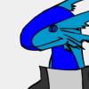 katuro userpic