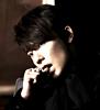 sjm: donghae