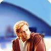 contemplative Kenobi