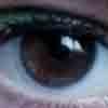 ksesha_lertz userpic