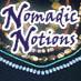 nomadicnotions userpic