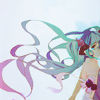 ( ): Sakura-Angel Wings