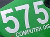 575 computer dis
