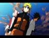 Naruto Sakura Sasuke