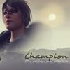 champion, dragon age, hawke
