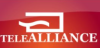 telealliance userpic