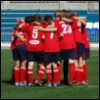 women_football userpic