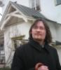 tchistiakoff userpic