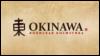 okinawa_cosme userpic