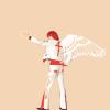 Gram Parsons - Cowboy Angel