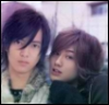 yamapi and jin