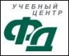 ucfd_ru userpic