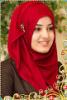 umm_muslimka userpic