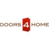doors4home userpic