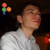 Дмитрий Романчук
