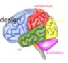 brainsign userpic