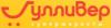 Гулливер, Логотип