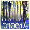 thewindforest: lilac wood (roxicons base)