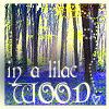 lilac wood (roxicons base)