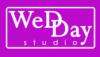 wedday_studio userpic