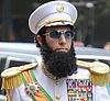 trubkokur: dictator