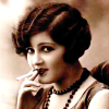 days of old~: 1920s