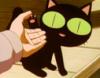 cat_trigun
