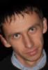 kantsidal userpic