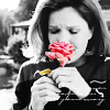 Diana: Janeway -- a rose for memory