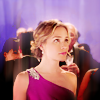 'Covert Affairs' Annie