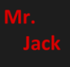 the_mrjack userpic