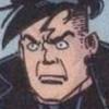 angry kon