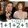 Clue!
