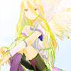 Fairey Girl