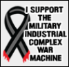 military ind.complex