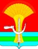 VOLOVO