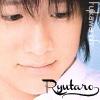 Fujikawa Rin