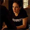 security (conversation)