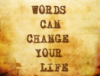 World of Magic Words