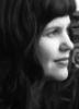 janna_d_jivora userpic