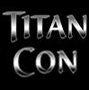 TitanCon Belfast