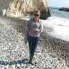 ta_petrovna userpic