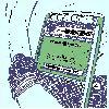 venusette418 userpic