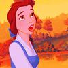 Disney- Belle