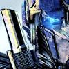 Optimus Prime / Bayverse