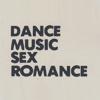 Dance Musik Sex Romance